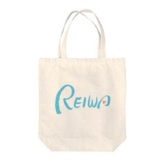 令和 REIWA(キュート)b Tote bags