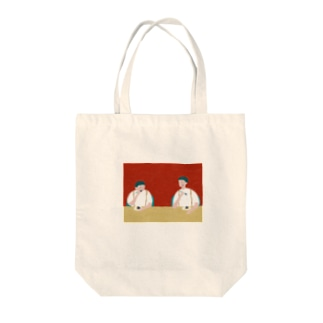 Blueberry   Tote bags