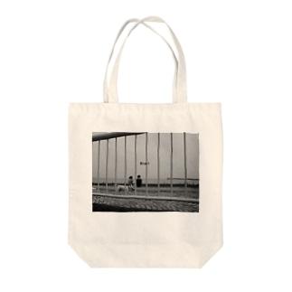 Nice! Tote bags