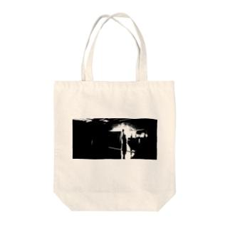 DNC Tote bags