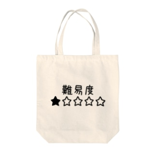 ★☆☆☆☆ Tote bags