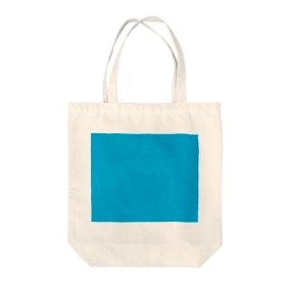 Aqua Pullerna シリーズ Tote bags