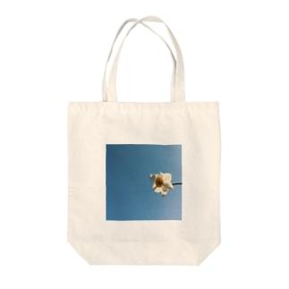私の青春 Tote bags