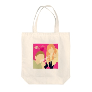 Happily!! Tote bags