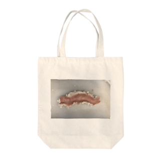 anzentarouのホルモン Tote bags
