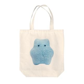 やさしさ Tote bags