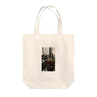 泽原形象工作室 Tote bags