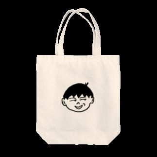 ミャーゴ385のミャーゴ385 Tote bags