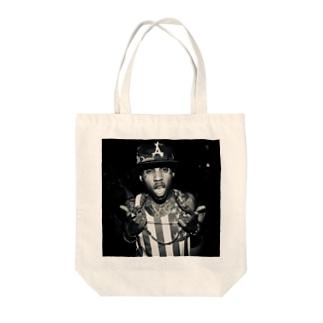 KIDINK Tote bags
