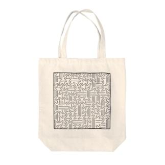 design#010 Tote bags