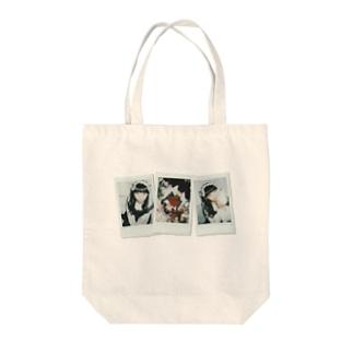 0304/03 Tote bags