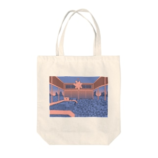 home_sweet_home.png Tote bags