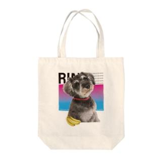 Rina_01 Tote bags