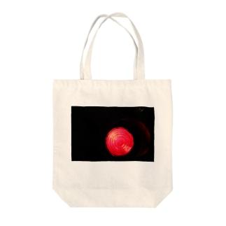 トマレ Tote bags