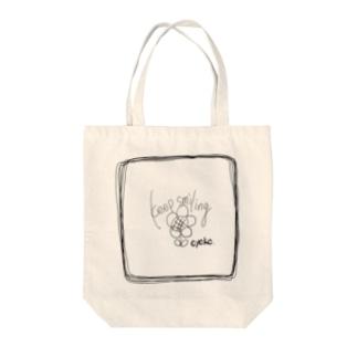 iaaaaayk__11 Tote bags