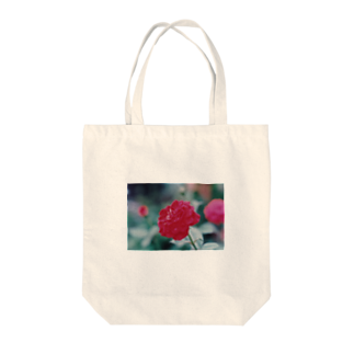 Dreamscapeの情熱の調べ Tote bags