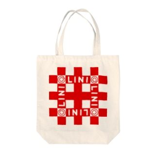 CliniC Tote bags