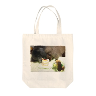 birthday🎂 Tote bags