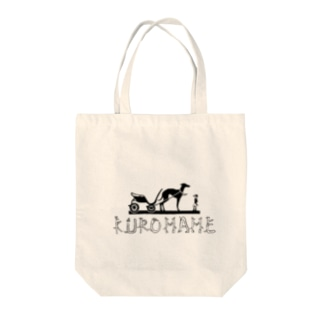 kellyさま注文A Tote bags
