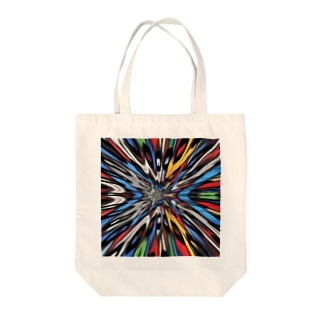 Brainwashed Tote bags