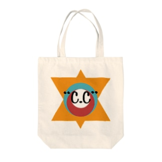 Color Coding Tote bags