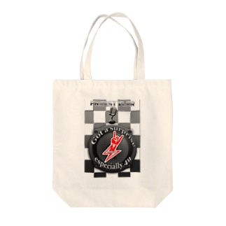 Thunder4u.freestyler01 Tote bags