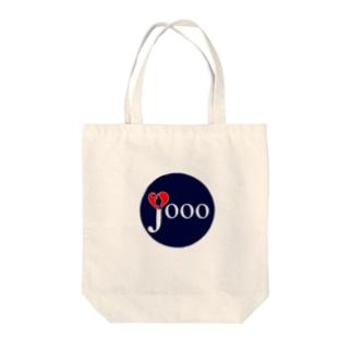 ジョーライブ トート Tote bags