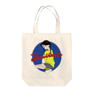 decoration Tote bags