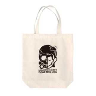 買わんでええよ Tote bags