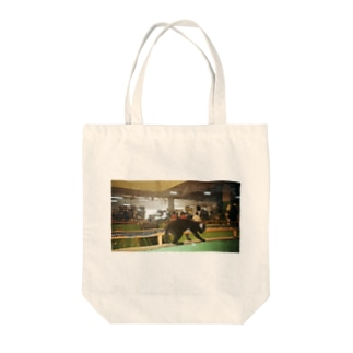Too lazy to talk Tote bags
