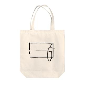 01 Tote bags