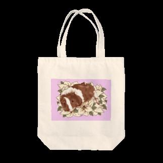 Lichtmuhleの2019 May Tote bags