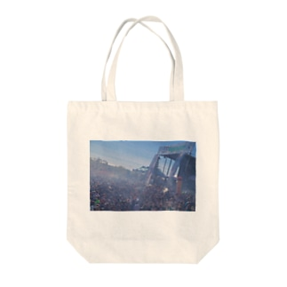 Smoker's Choice - 420Vancouver Tote bags