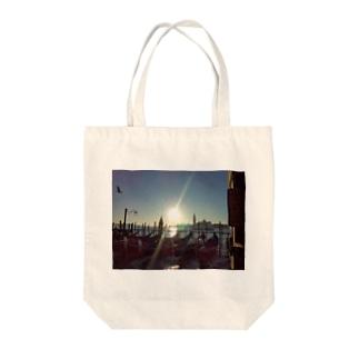 Venezia Tote bags