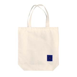 only  insensitive man Tote bags