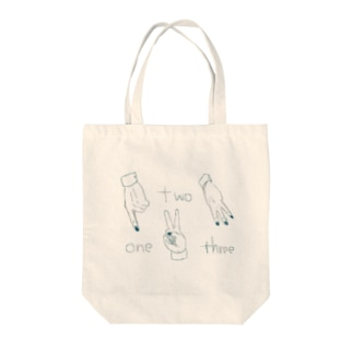 1.2.3. Tote bags