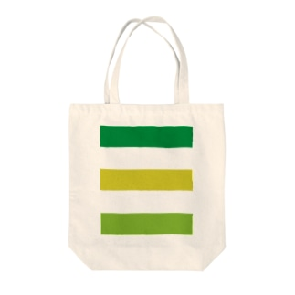 A'z workSのラドラー Tote bags