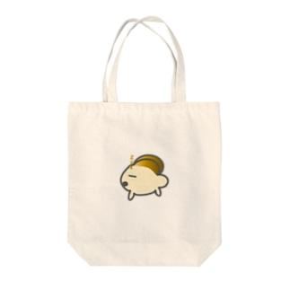 YURA Tote bags