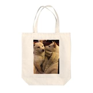 内緒 Tote Bag