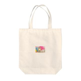 シャネルCHANEL iPhone6 香水瓶 ケース Tote bags