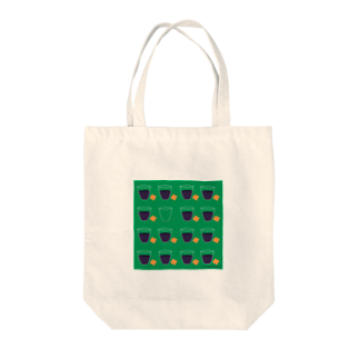 BIBLIVE HOUSE | クリスチャングッズのHoly Communion Tote bags