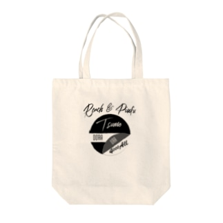 LETTERS 4000all Tote bags