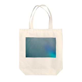 jelly fish  Tote bags