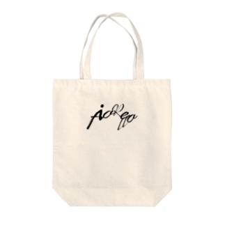 fiorello.com Tote bags