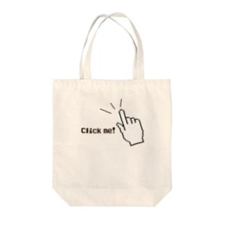 Click me! Tote bags