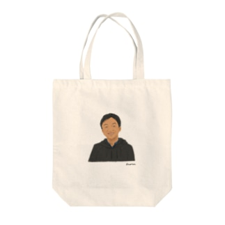 Ason  Tote bags