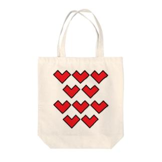 ♡♡♡♡ Tote bags