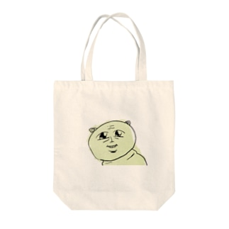◔16 Tote bags