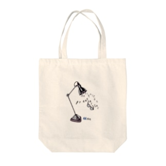 french vintage Tote bags