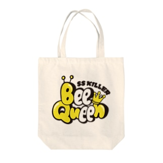 SS Killer Bee Queen グッズ Tote bags